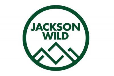 Jackson-Wild-logo