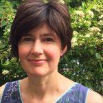 Lisa Connaire
